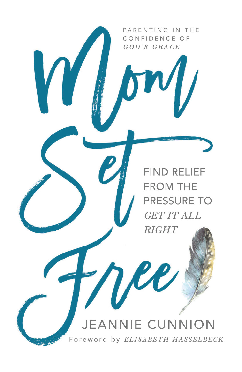 mom-set-free-new-front-cover.jpg