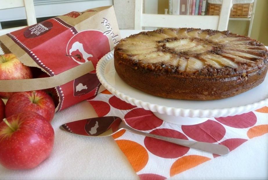 Apple-Pie-Cake1-1024x682.jpg