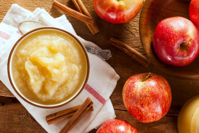 Applesauce Horiz.jpg