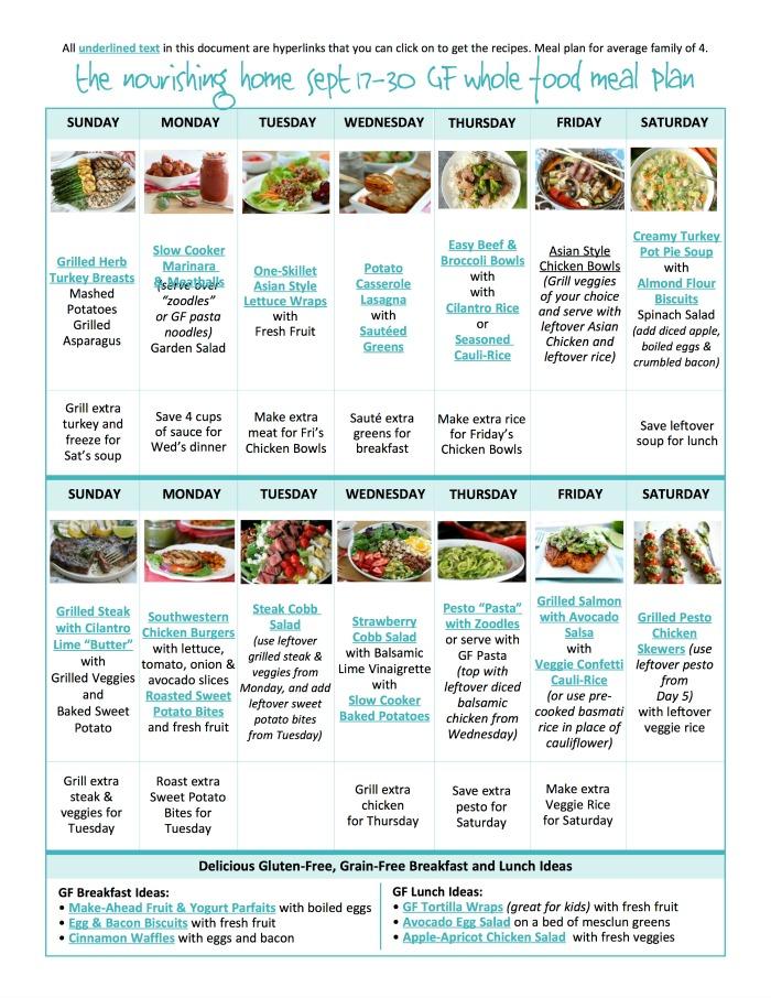Sept 17-30 TBM Meal Plan.jpg