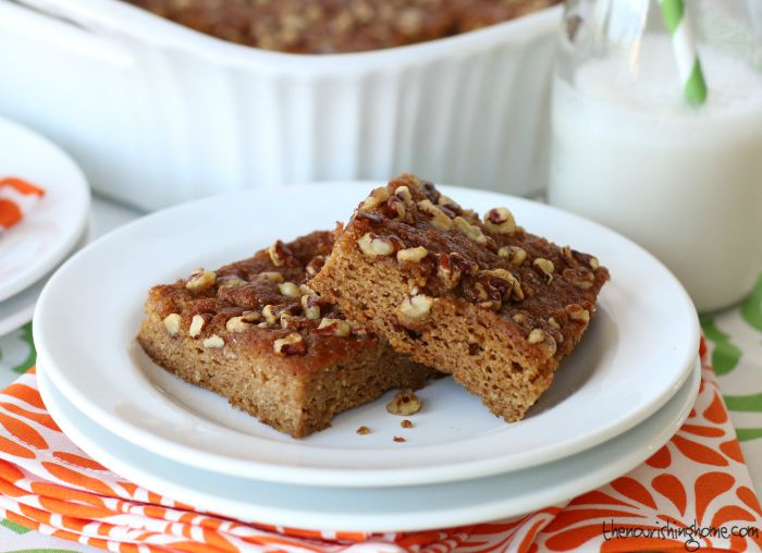 Pumpkin-Bars-Close-Up.jpg