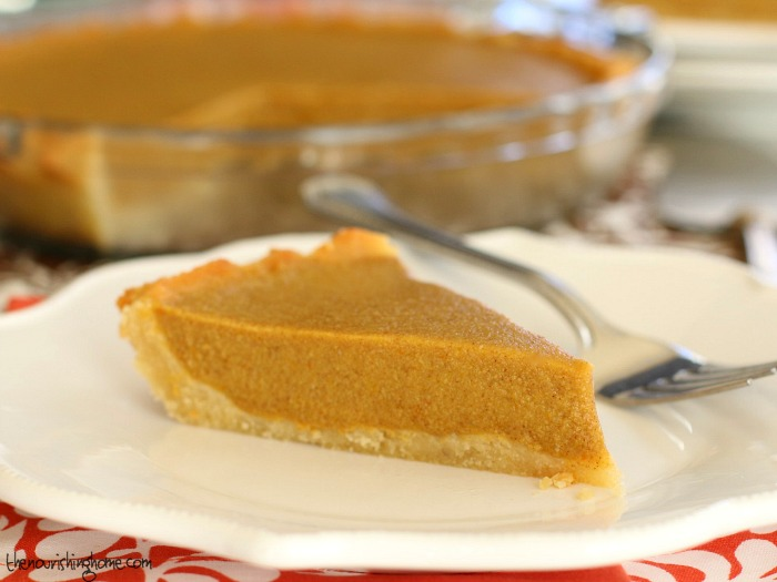 Pumpkin-Pie-with-Fork1.jpg