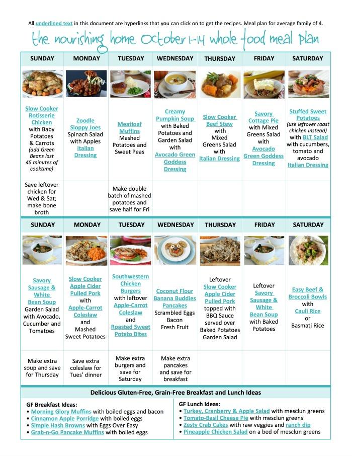 October 1-14 Meal Plan Kit.jpg