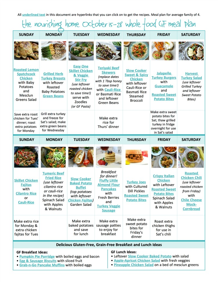 October 15-28 TBM Meal Plan.jpg