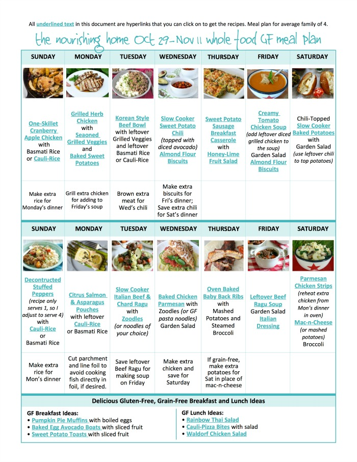 Oct 29–Nov 11 TBM Meal Plan.jpg
