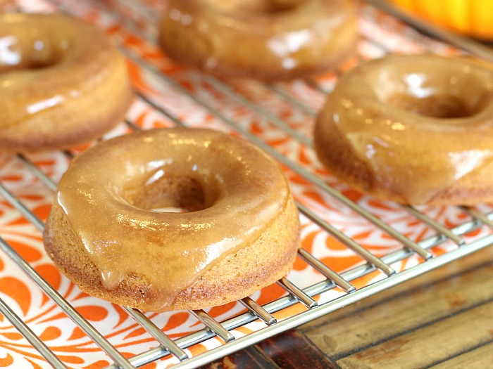 Pumpkin Donut CU.jpg