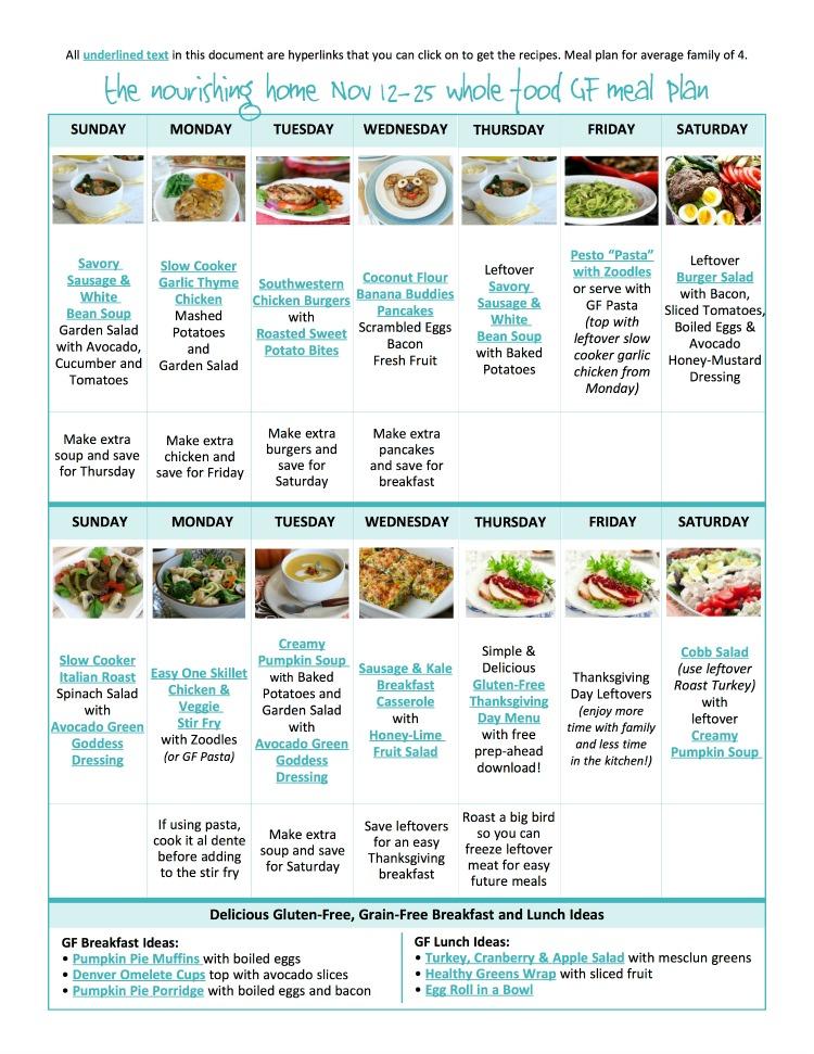 Nov 11-25 TBM Meal Plan.jpg