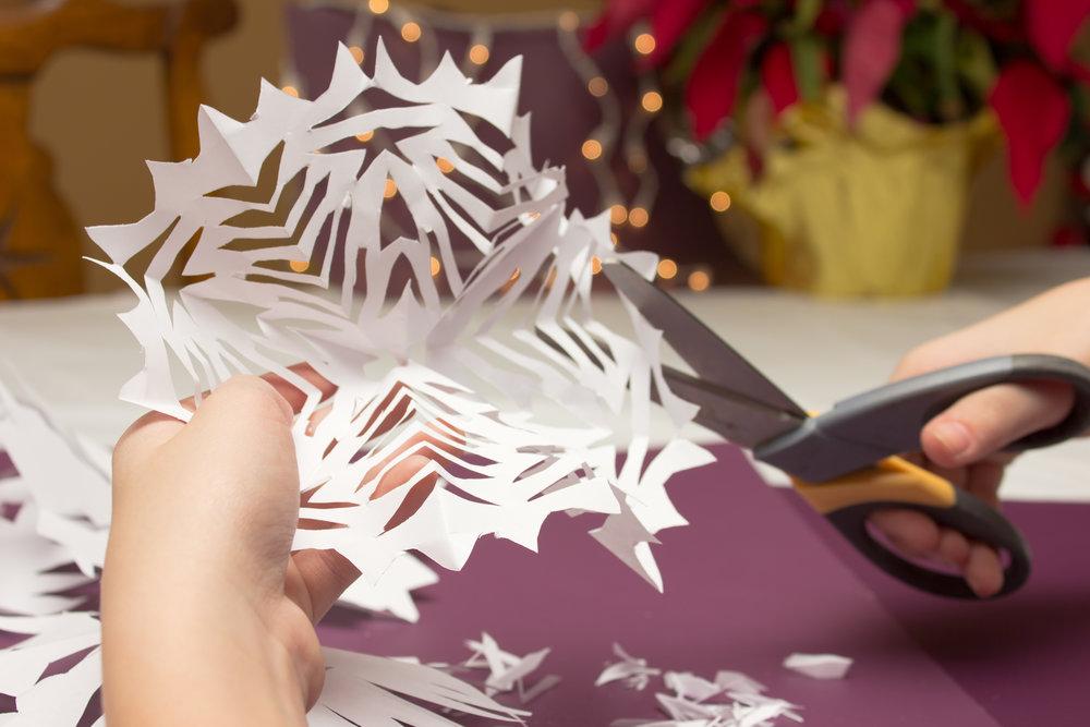 Paper Snowflakes.jpeg