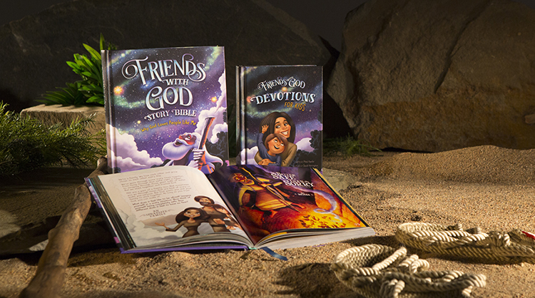 Friends With God Story Bible and Devotional.jpg