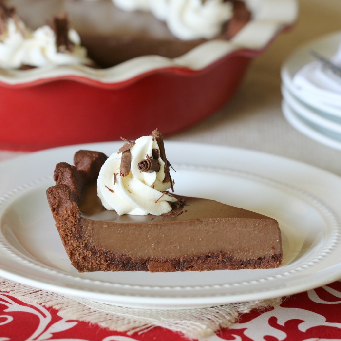 Double-Chocolate-Pie.jpg