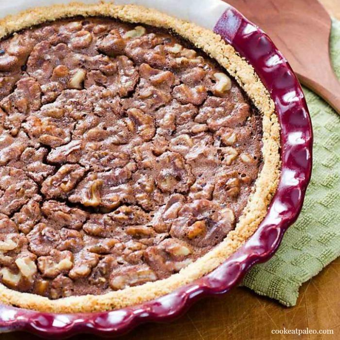 Walnut Pie.jpg