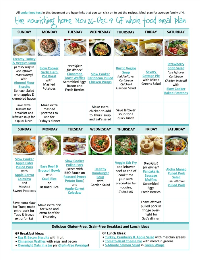 Nov 26–Dec 9 TBM Meal Plan.jpg