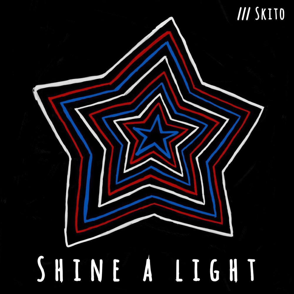 ShineaLight.jpg