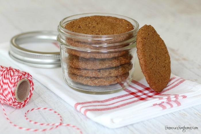 Gingersnap-Cookie-CU.jpg