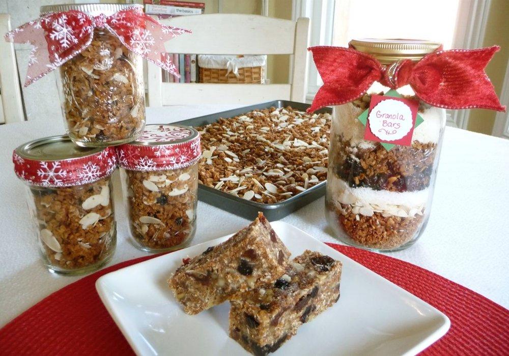 granola gifts copy.jpg
