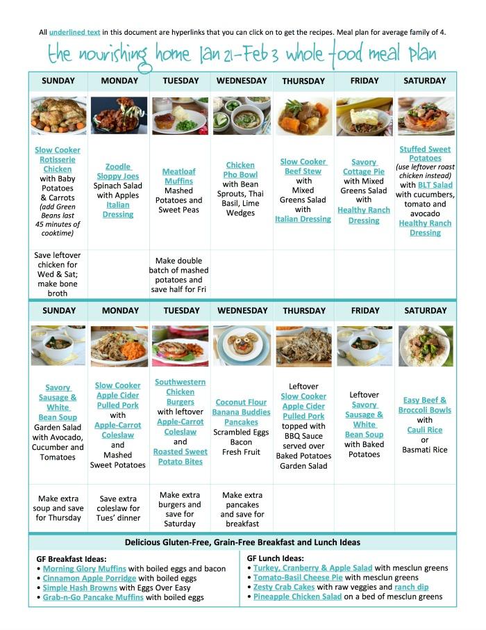 Jan 21-Feb 3 TBM Meal Plan.jpg