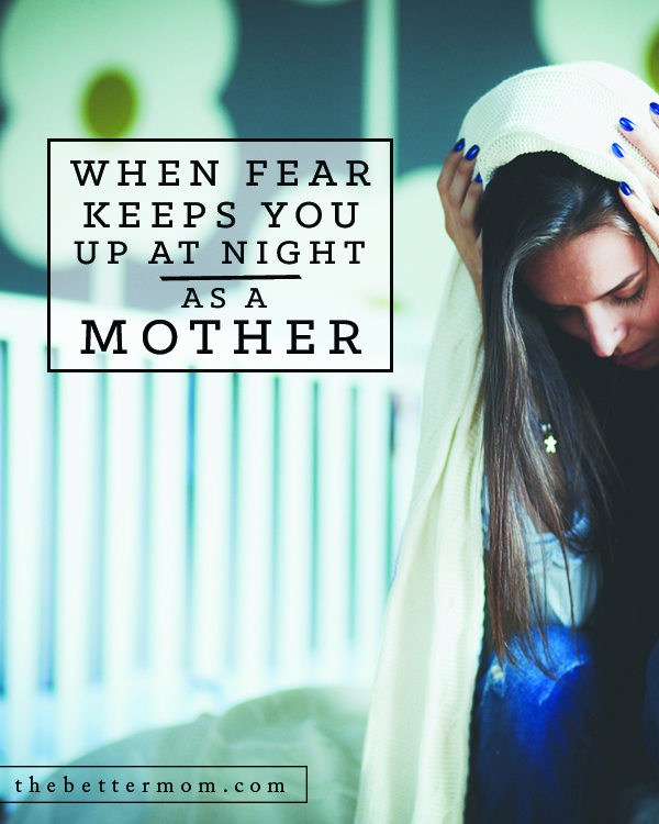 Do you fear life going severely off plan? Does it keep you up at night running through scenarios? There is ahope that helps to ease this anxiety. Join us to find comfort today.