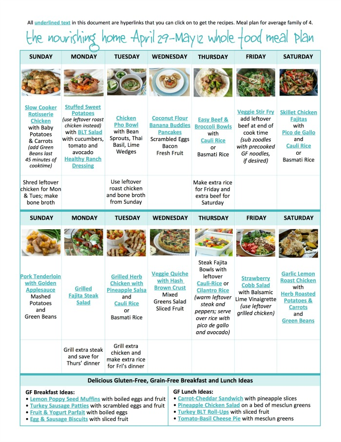 April 29-May 12 TBM Meal Plan.jpg