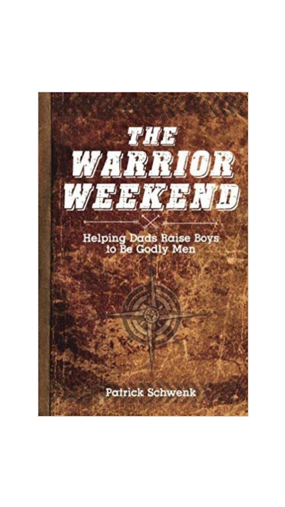 TBM-WarriorWeekend-IGstory.png