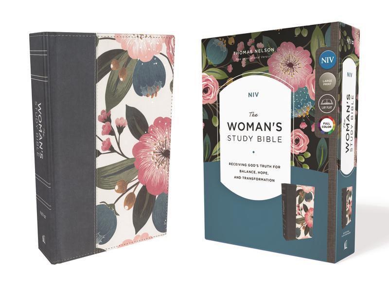 womens study bible.jpg