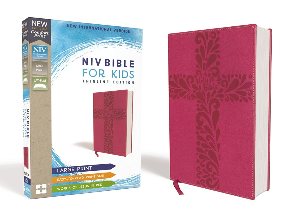 NIV Bible for Girls.jpg