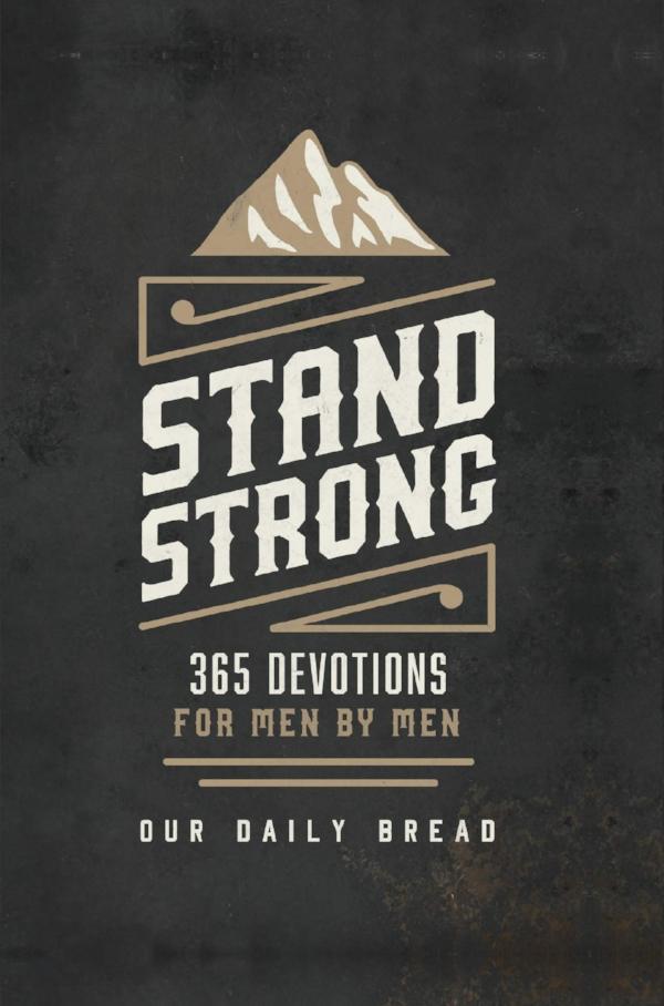 stand strong mens devo.jpg