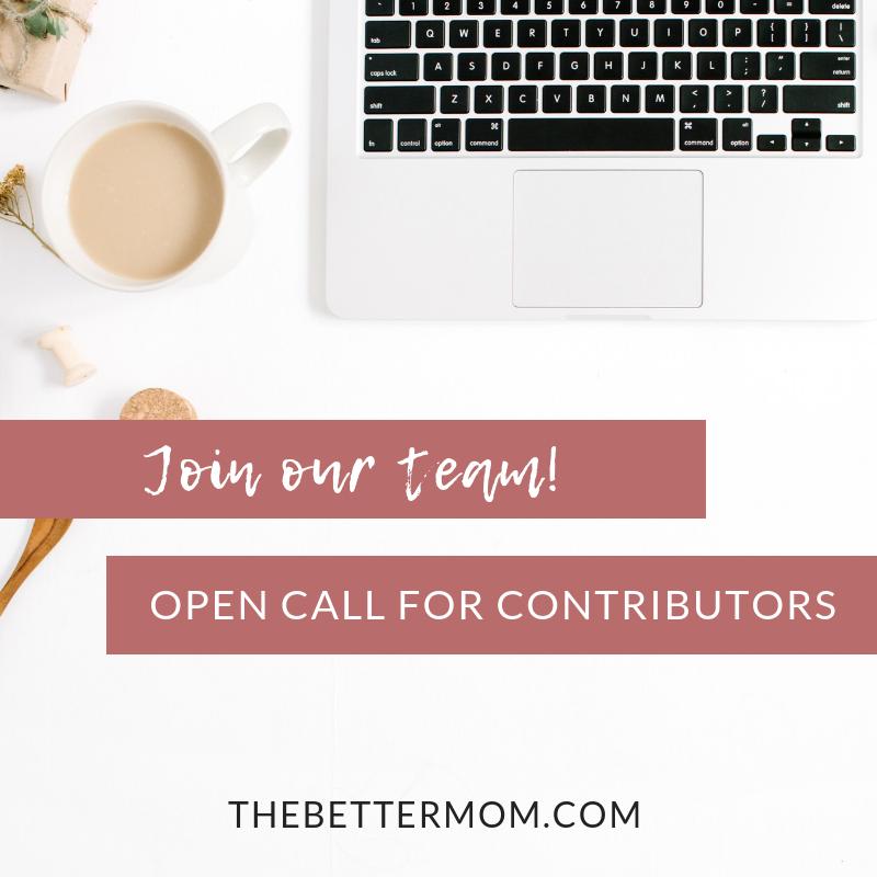 TBM-Contributor call.png