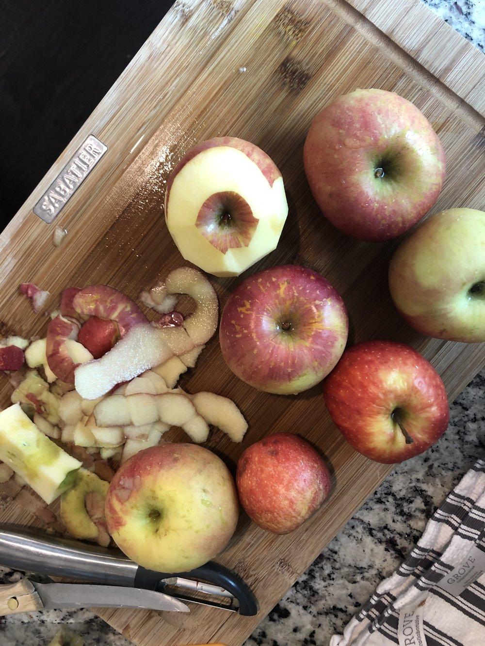 ApplePie4.JPG