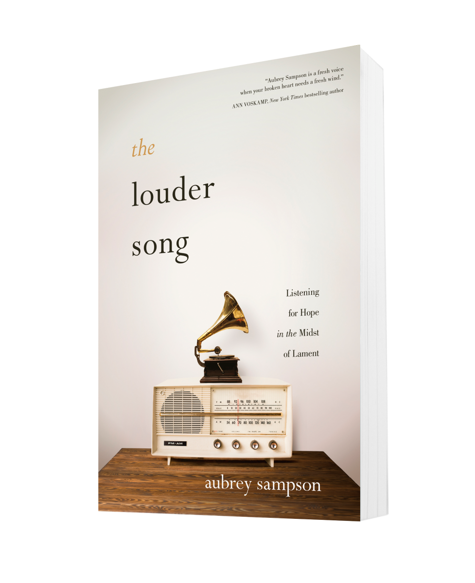 TheLouderSong_TheBettermom_BookCover (1).png
