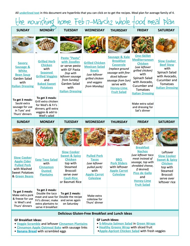 TBM Feb 20-Mar2 GF Meal Plan.jpg