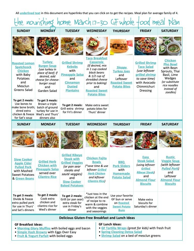 TBM March 17-30 GF Meal Plan.jpg
