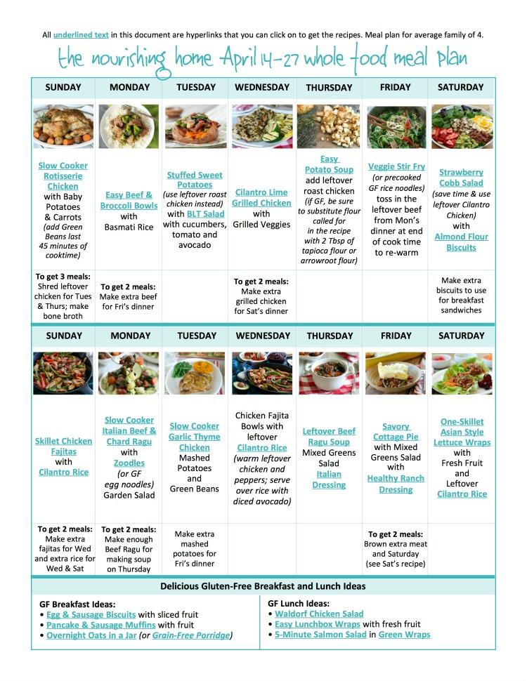 TBM April 14-27 GF Meal Plan.jpg