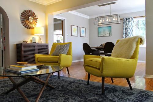 Windsor Hills Home Madison Modern Home
