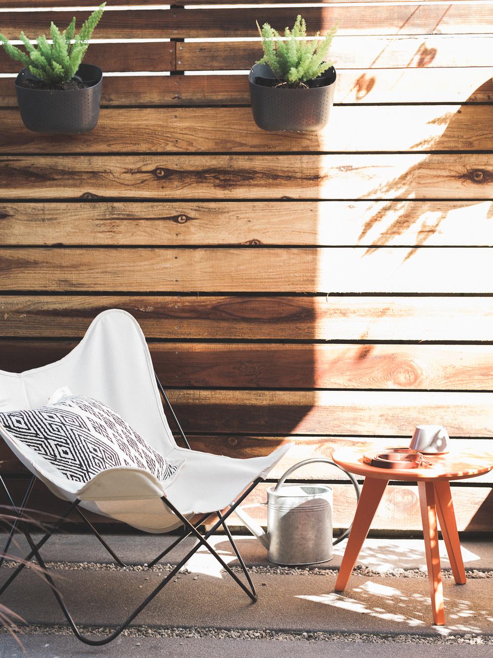 blog madison modern home