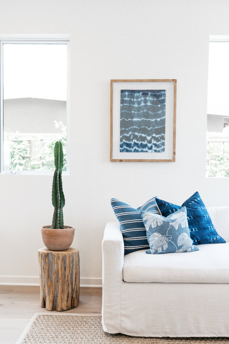 VITAE I: A Costa Mesa Residence — Madison Modern Home