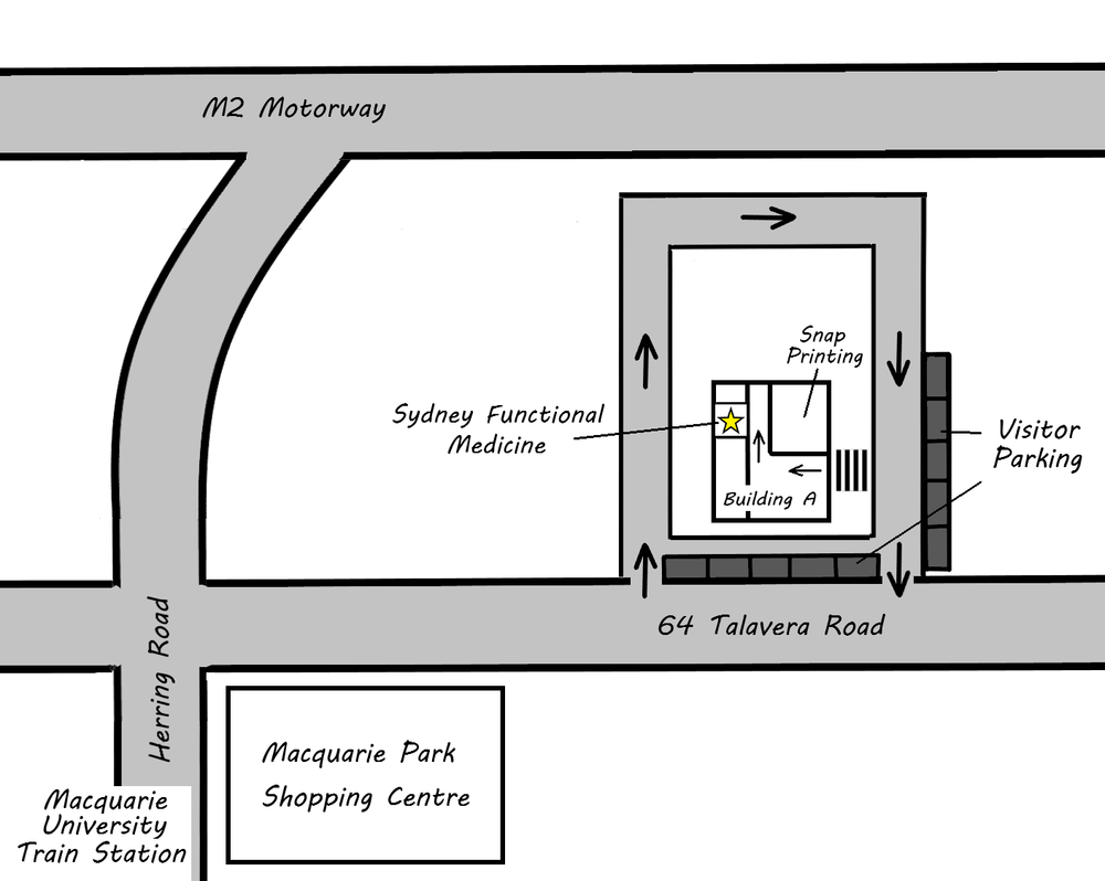 SFM Map.png