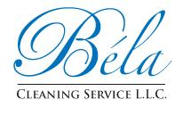 Bela Cleaning Services, LLC