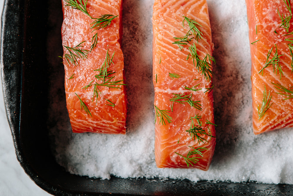 Salmon on Bed of Salt.jpg