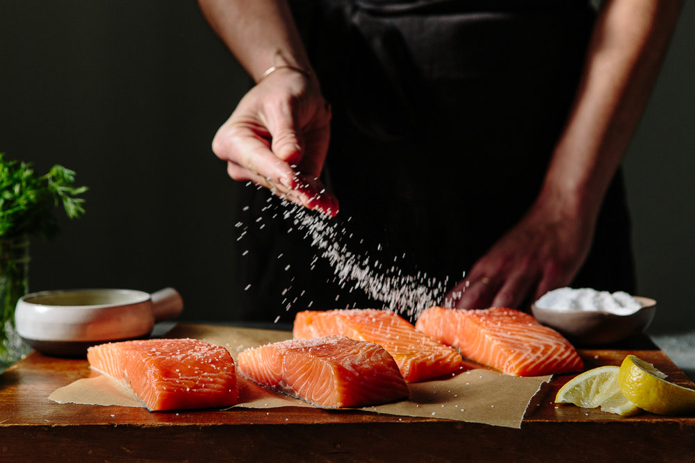Seasoning Salmon.jpg