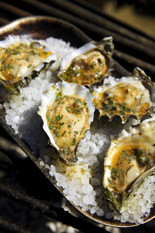 BBQ Oysters.jpg