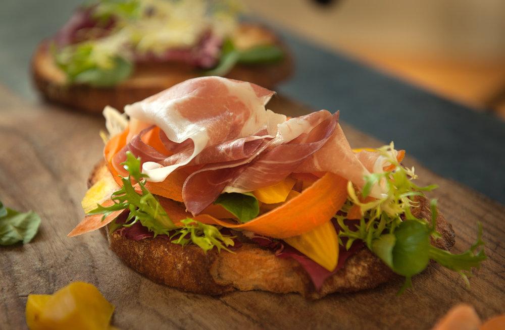 Prosciutto Sandwich.JPG