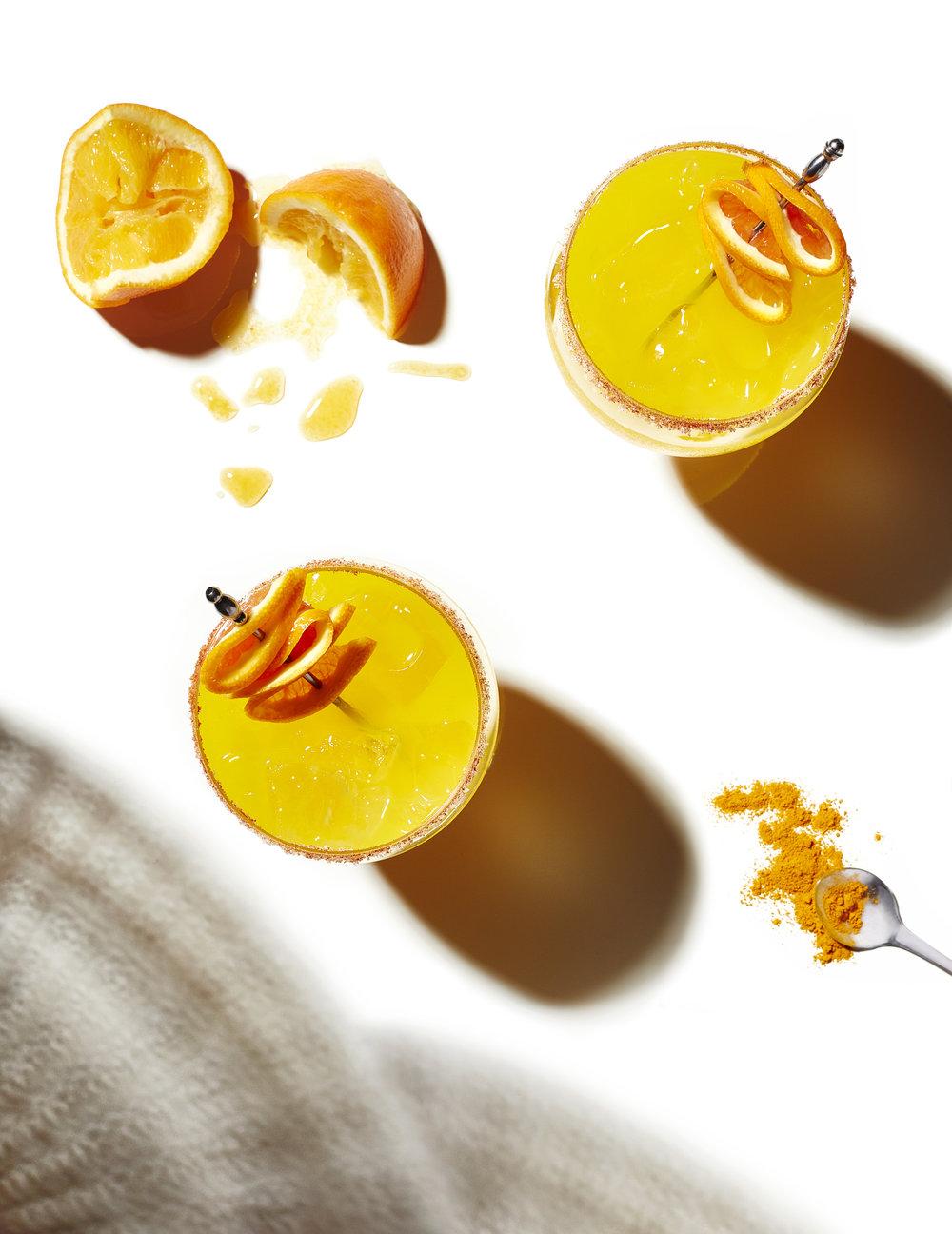 Cocktails 2016-12-110068_V2-2.jpg