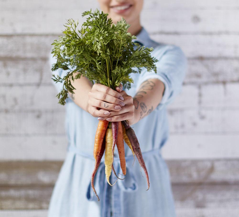 HVR Carrots.jpg