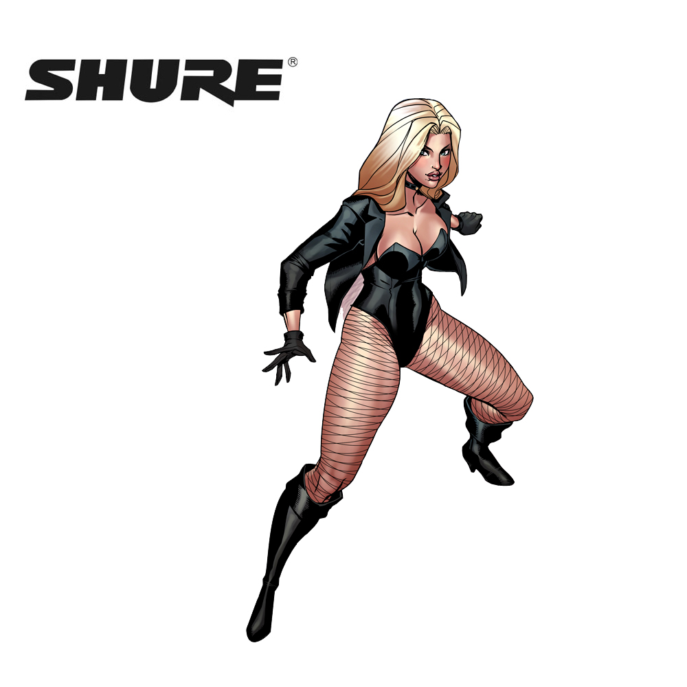 shure_black_canary