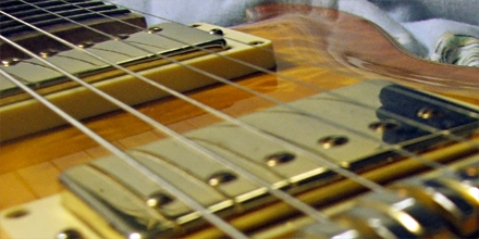 ibanez_guitar_pickups