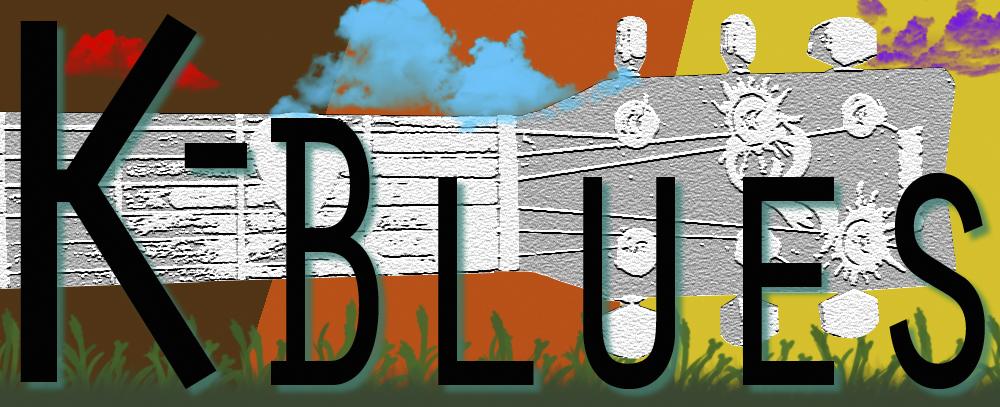 K-Blues_banner