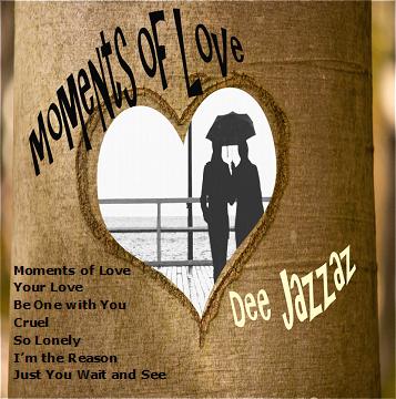dee-jazzaz-ep-cover.jpg