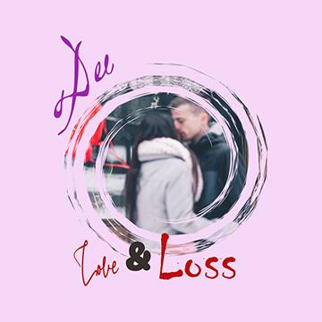love_and_loss.jpg