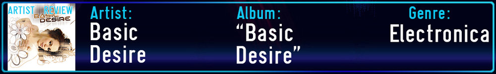 banner-Basic-Desire.jpg