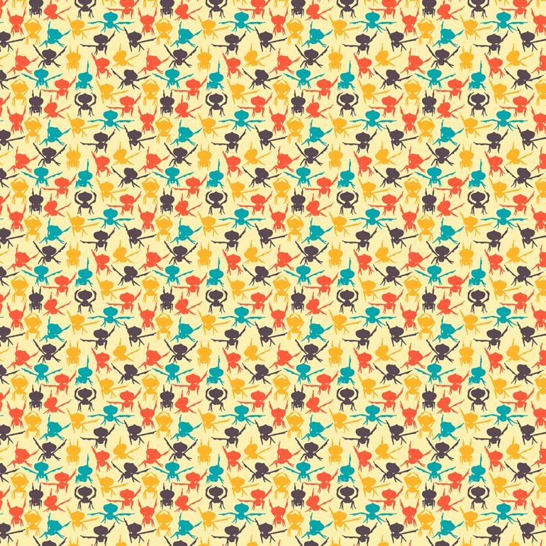 jlb_pp_pea_pattern_01.jpg